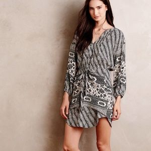 Tracy Reese Fremont Shirtdress